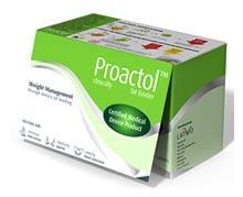 Boîte Proactol
