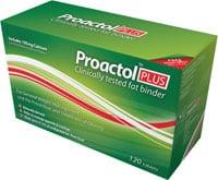 Proactol Plus